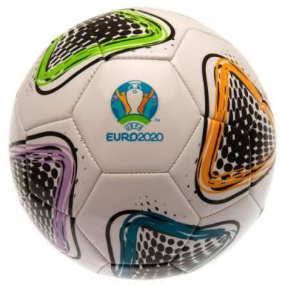 UEFA Euro 2020 Футбольный мяч TR