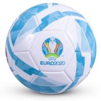 UEFA Euro 2020 Футбольный мяч RX