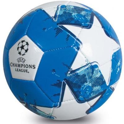 UEFA Лига Чемпионов Футбольный мяч BL