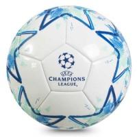 UEFA Лига Чемпионов Футбольный мяч GD