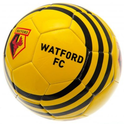 Уотфорд Футбольный мяч