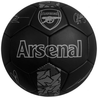 Арсенал Футбольный мяч Signature PH