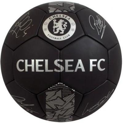 Челси Футбольный мяч Signature PH