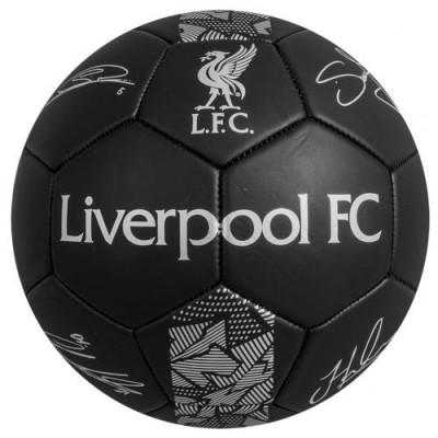 Ливерпуль Футбольный мяч Signature PH