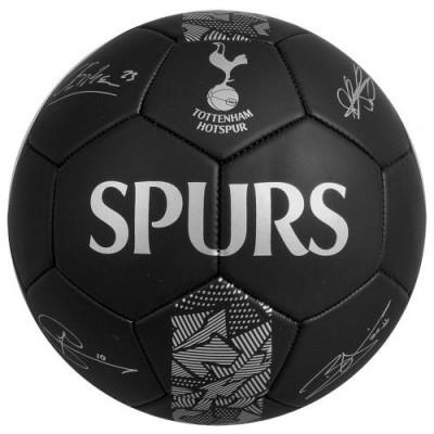 Тоттенхэм Футбольный мяч Signature PH