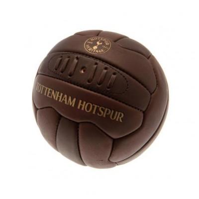 Тоттенхэм Футбольный мини-мяч Ретро