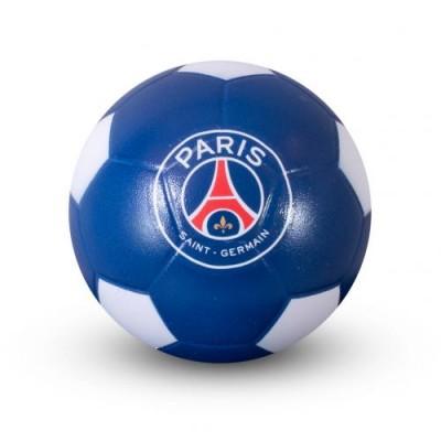 ПСЖ Футбольный мяч для снятия стресса