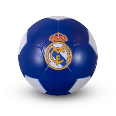 Реал Футбольный мяч для снятия стресса