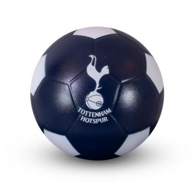 Тоттенхэм Футбольный мяч для снятия стресса
