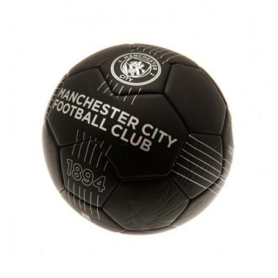 Манчестер Сити Футбольный мини-мяч RT