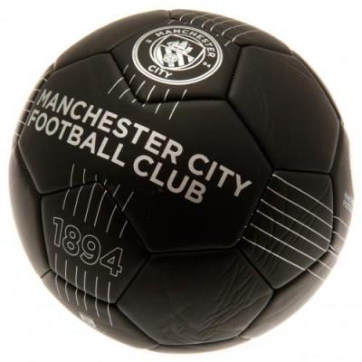 Манчестер Сити Футбольный мяч RT