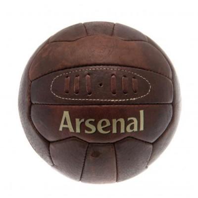 Тоттенхэм Футбольный мяч Ретро