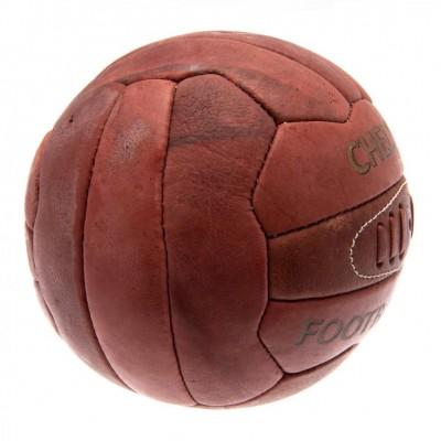 Челси Футбольный мяч Ретро