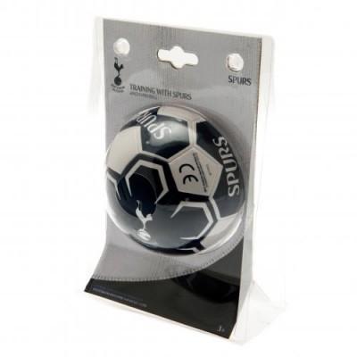 Тоттенхэм Футбольный 4-дюймовый мягкий мяч