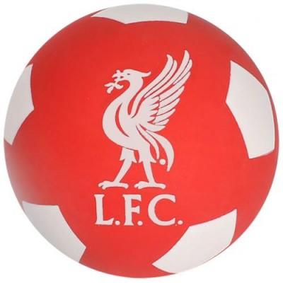 Ливерпуль Надувной мяч