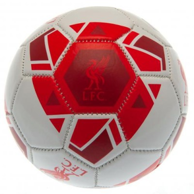Ливерпуль Футбольный мини-мяч RW