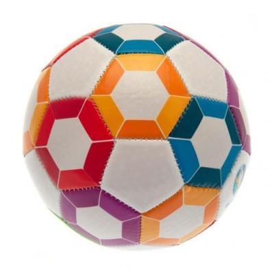 UEFA Euro 2020 Футбольный мини-мяч
