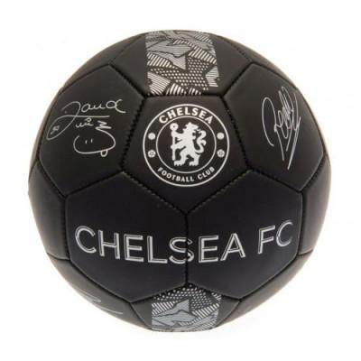 Челси Футбольный мини-мяч Signature PH