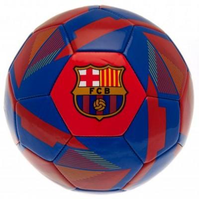 Барселона Футбольный мяч RX