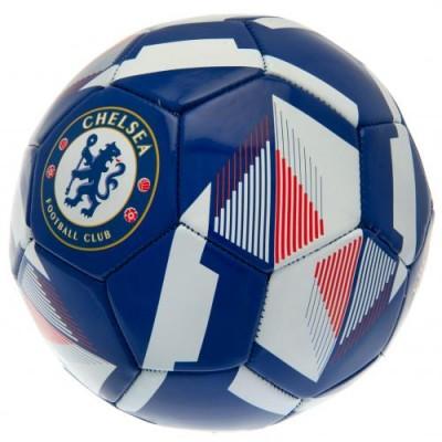 Челси Футбольный мяч RX