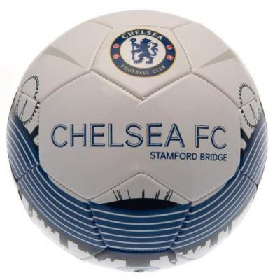 Челси Футбольный мяч SK