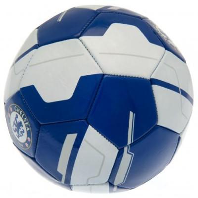 Челси Футбольный мяч VR