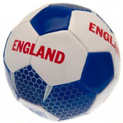 Англия Футбольный мяч VT