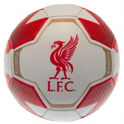 Ливерпуль Футбольный мяч RW