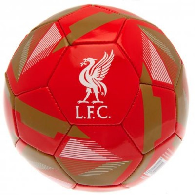 Ливерпуль Футбольный мяч RX