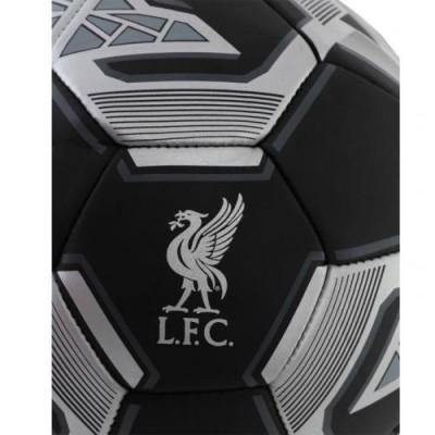 Ливерпуль Футбольный мяч SB