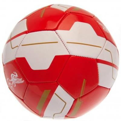 Ливерпуль Футбольный мяч VR
