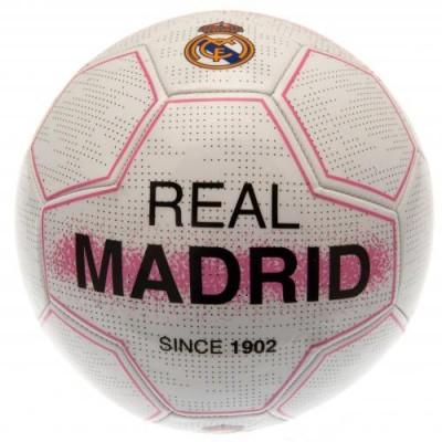 Реал Футбольный мяч PK