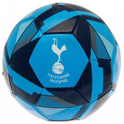 Тоттенхэм Футбольный мяч RX
