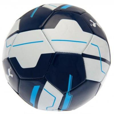 Тоттенхэм Футбольный мяч VR