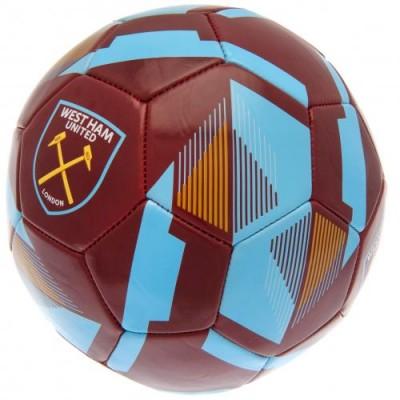 Вест Хэм Футбольный мяч RX