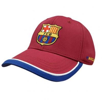 Барселона Бейсболка TP