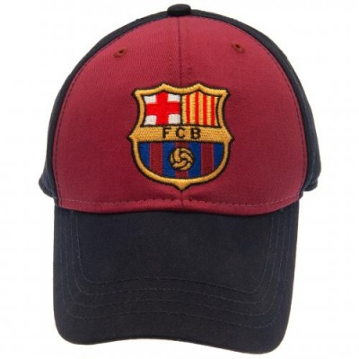 Барселона Бейсболка CN
