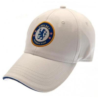 Челси Бейсболка WT