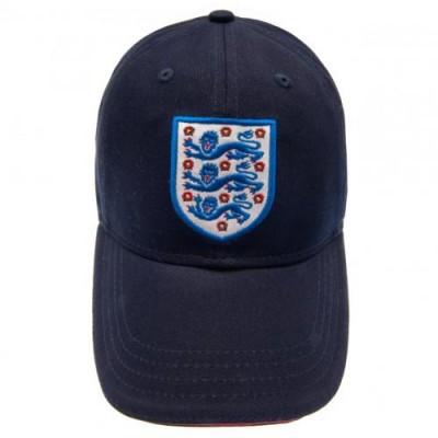 Англия Бейсболка NV