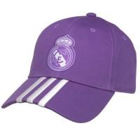 Реал Бейсболка Adidas