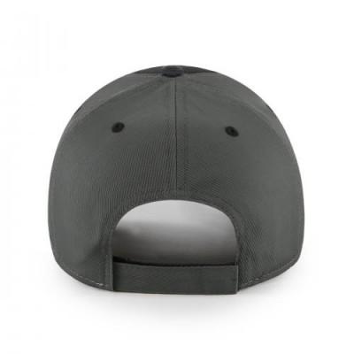 Вест Хэм Бейсболка Blackball