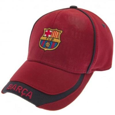 Барселона Бейсболка DB