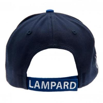 Челси Бейсболка Lampard