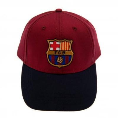 Барселона Бейсболка CL