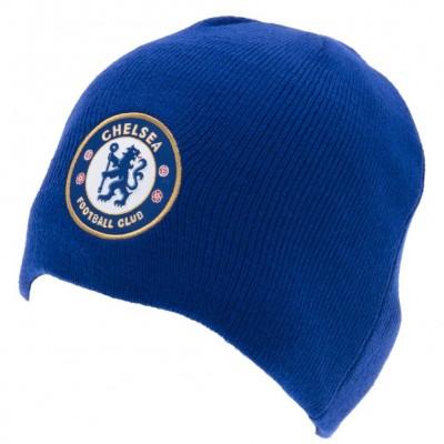 Челси Трикотажная шапка RY