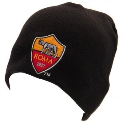 Рома Трикотажная шапка