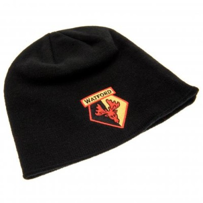 Уотфорд Трикотажная шапка
