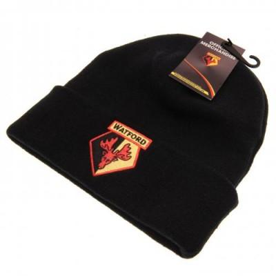 Уотфорд Трикотажная шапка TU
