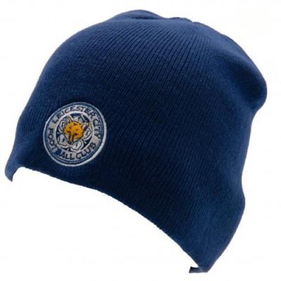 Лестер Трикотажная шапка