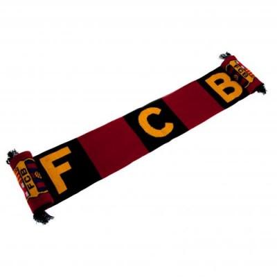 Барселона Шарф FCB